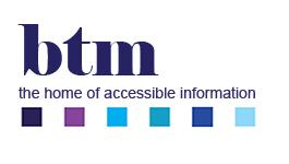 www.btm.org.uk